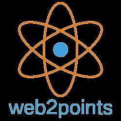 Web2points